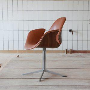Council Chair
