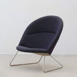 Dennie chair