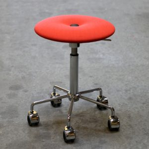 Time Stool